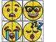 Make 10 Puzzles - 5 sets