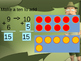 Make 10 to Add Powerpoint (Using Ten Frames)