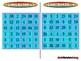 Make 4 - 3rd Grade Math Game [CCSS 3.OA.C.7]