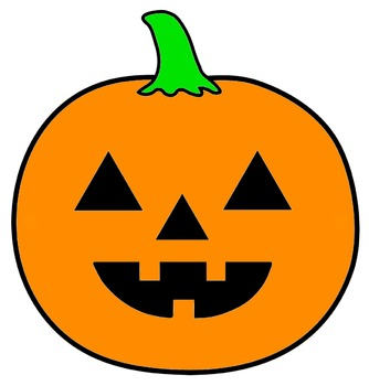 {{Make A}} Pumpkin Mask