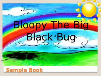 Make Clip Art Books  - Anybody Can Do It!