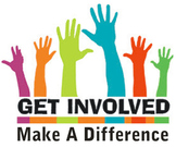 Make  Difference