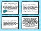 Make 'Em Think HIgher Level Math Task Cards 4th Grade OA