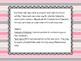 Make 'Em Think Multiplying and Dividing Decimals Journal Task Cards