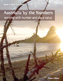 Make It Real: Australia by the Numbers - Working with Number and Place Value