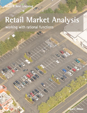 Make It Real: Retail Market Analysis - Working with Rational Functions