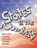 Make It Real: States by the Numbers - NEVADA