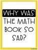 Math Fun Joke of the Week