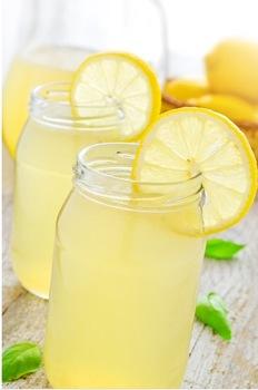 Make Lemonade- Victim or Survivor?