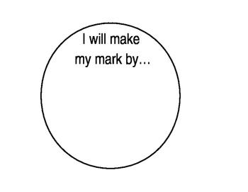 Make My Mark