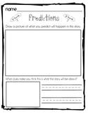 Make Predictions