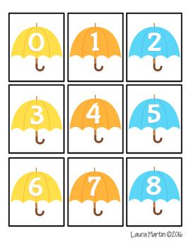 Making Ten-Rain