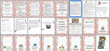 Make Your Classroom a Community to Integrate Common Core