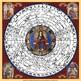 Make Your Own Catholic Liturgical Calendar 2020