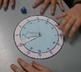 Make Your Own Clock - Freebie!
