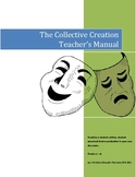 Make Your Own Drama:The Drama Teacher's Collective Creation Manual
