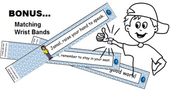 Make Your Own PUNCH CARDS - PLUS!