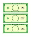 Make Your Own Reward Dollars