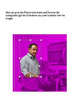 Make Your Own Silhouette Using Microsoft PowerPoint 2013