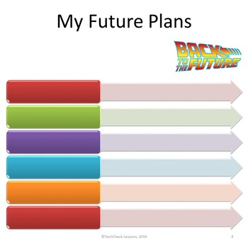 Make Your Own Timeline Using Microsoft PowerPoint