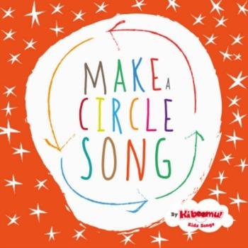 Make a Circle Song