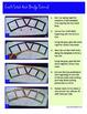 Make a Craft Stick Arch Bridge
