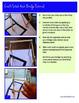 Craft Stick Arch Bridge Tutorial | Maker Space, Make Activity, STEAM, STEM