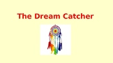 Make a Dream Catcher