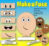 Make a Face