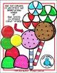 Make a Gingerbread House Clip Art Set - Chirp Graphics