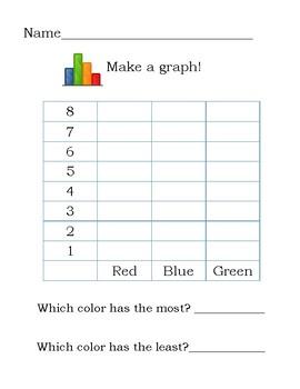 Make a Graph!