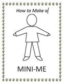 Make a Mini Me