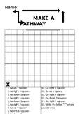 Make a Pathway!