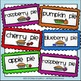 Make a Pie Clip Art Set - Chirp Graphics