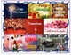 Teach: Months, dates, birthdays - Make a Spanish Calendar