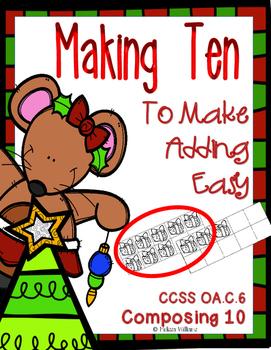 Make a Ten