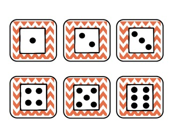 Make a Ten Math Station Game