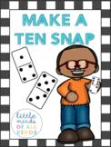 Make a Ten Snap