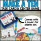 Make a Ten Task Cards