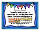 Make a Ten to Subtract {Common Core Math Resources}