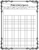 Make a Word Search Spelling Practice Worksheet