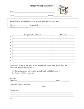 original-21076-1 Job Application Form For Canada on part time, sonic printable, free generic, big lots, blank generic,