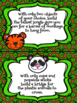 MakerSpace: Animals Two By Two Task Cards