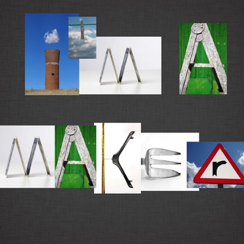 Makerspace Poster