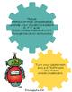 Makerspace Challenges: STEM Activites