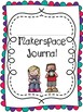 Makerspace Journal