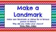 Makerspace: LEGO and KEVA Plank Bundle Challenge Task Cards Posters 2 Units