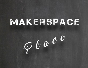 Makerspace Place Poster PDF
