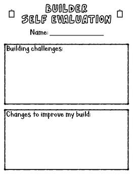 Makerspace Blueprint & Self Reflection
