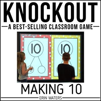 Making 10 KNOCKOUT
